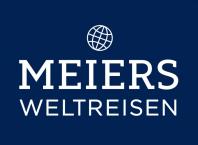 MEIER'S WELTREISEN - un tour-opérateur seulement pour les voyages lointains
