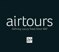 airtours - un tour-opérateur qui est spécialiste dans les hôtels haut de gamme pour les voyages en Europe et les voyages lointains